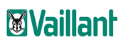 Vaillant boiler repair